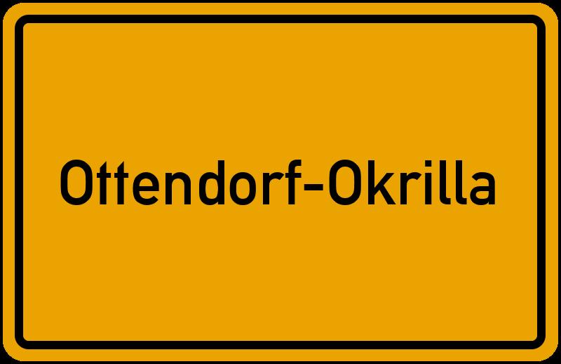 onlinestreet Branchenbuch für Ottendorf-Okrilla