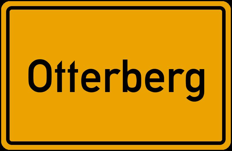 onlinestreet Branchenbuch für Otterberg