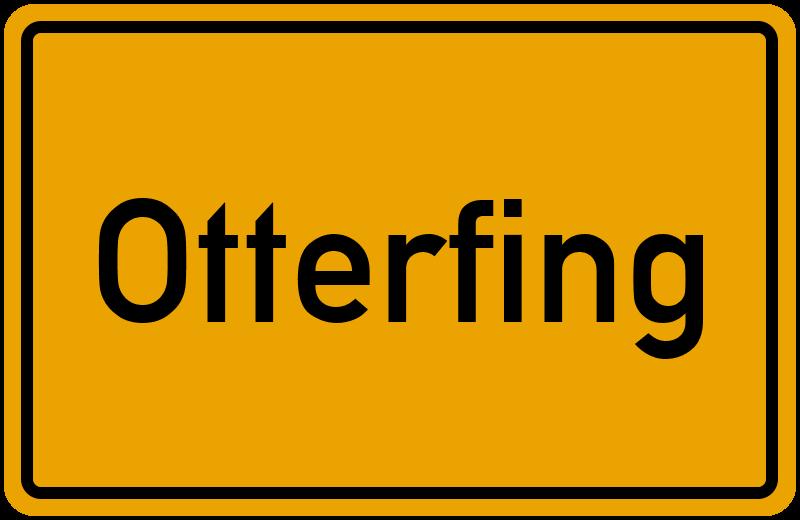 onlinestreet Branchenbuch für Otterfing