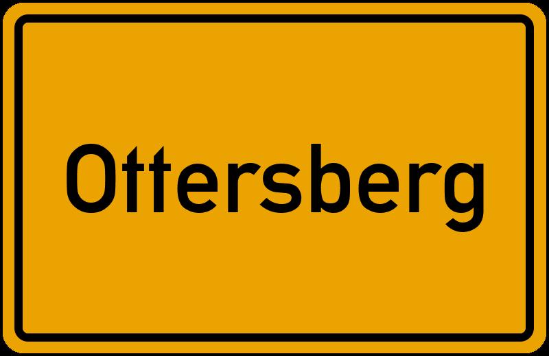 onlinestreet Branchenbuch für Ottersberg