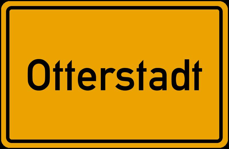 onlinestreet Branchenbuch für Otterstadt