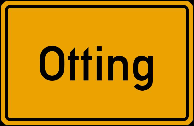 onlinestreet Branchenbuch für Otting
