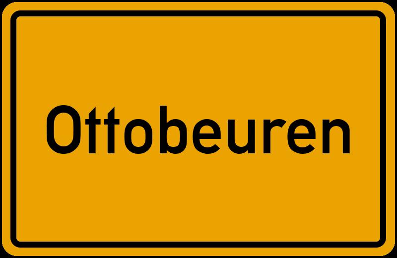 onlinestreet Branchenbuch für Ottobeuren