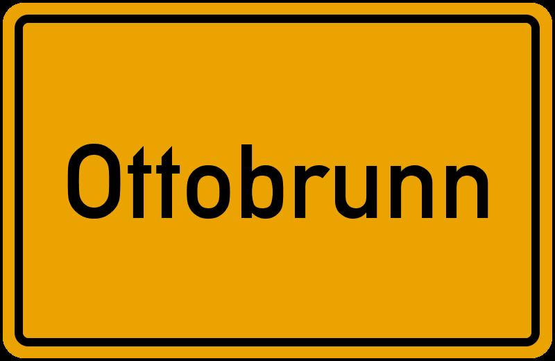 onlinestreet Branchenbuch für Ottobrunn