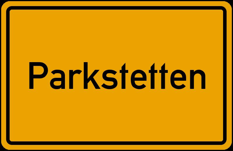 onlinestreet Branchenbuch für Parkstetten