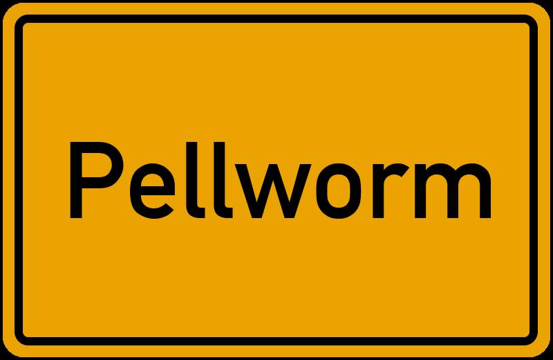 onlinestreet Branchenbuch für Pellworm
