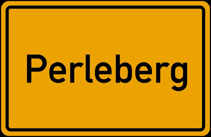 onlinestreet Branchenbuch für Perleberg