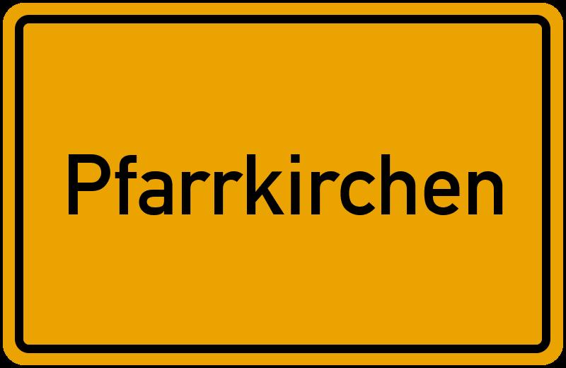 onlinestreet Branchenbuch für Pfarrkirchen