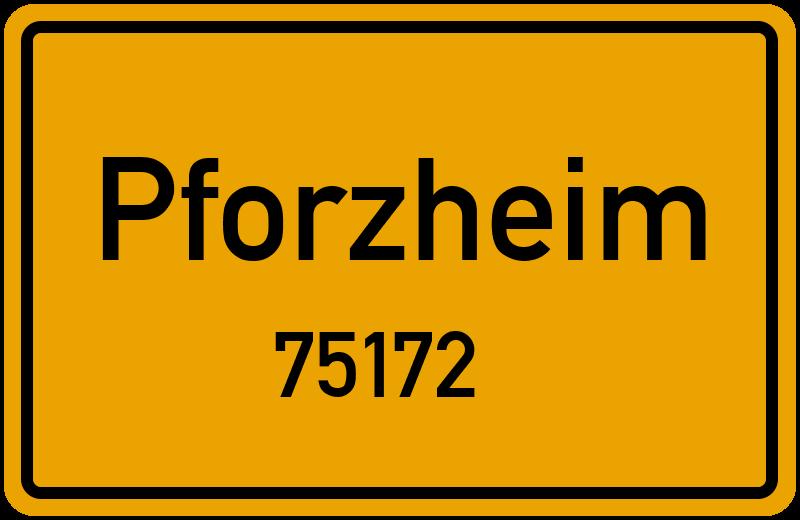 75172 pforzheim stra enverzeichnis alle stra en in 75172. Black Bedroom Furniture Sets. Home Design Ideas