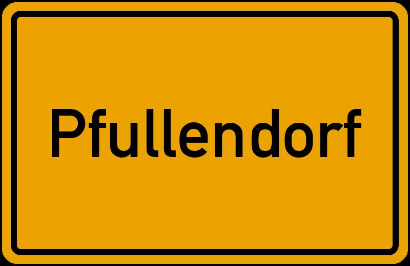 onlinestreet Branchenbuch für Pfullendorf