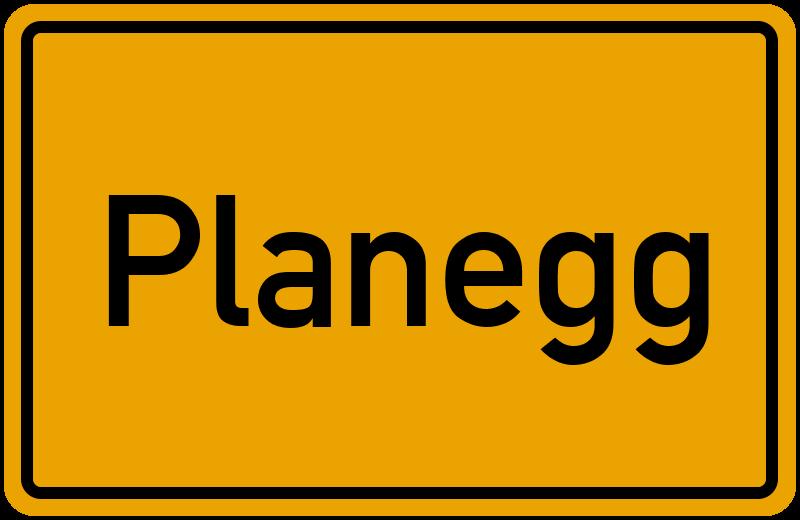 onlinestreet Branchenbuch für Planegg