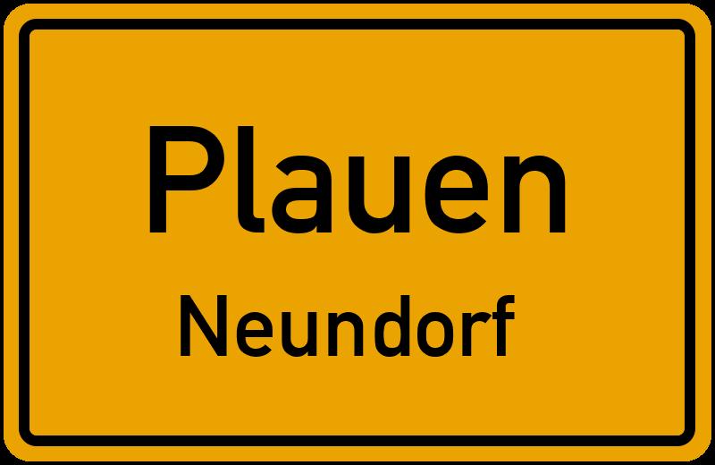Golle Plauen querstraße in 08527 plauen neundorf sachsen