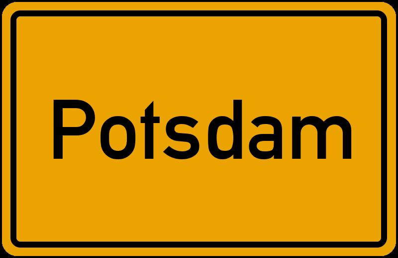 onlinestreet Branchenbuch für Potsdam