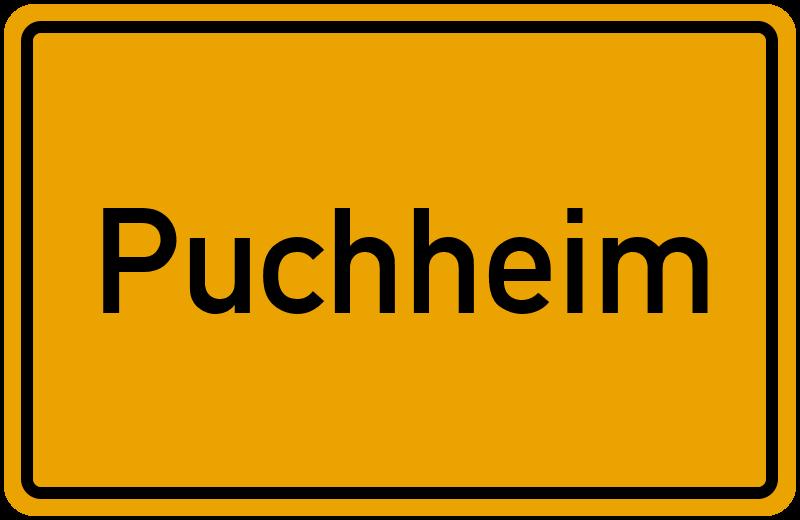 onlinestreet Branchenbuch für Puchheim