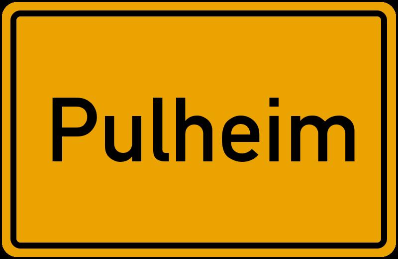onlinestreet Branchenbuch für Pulheim