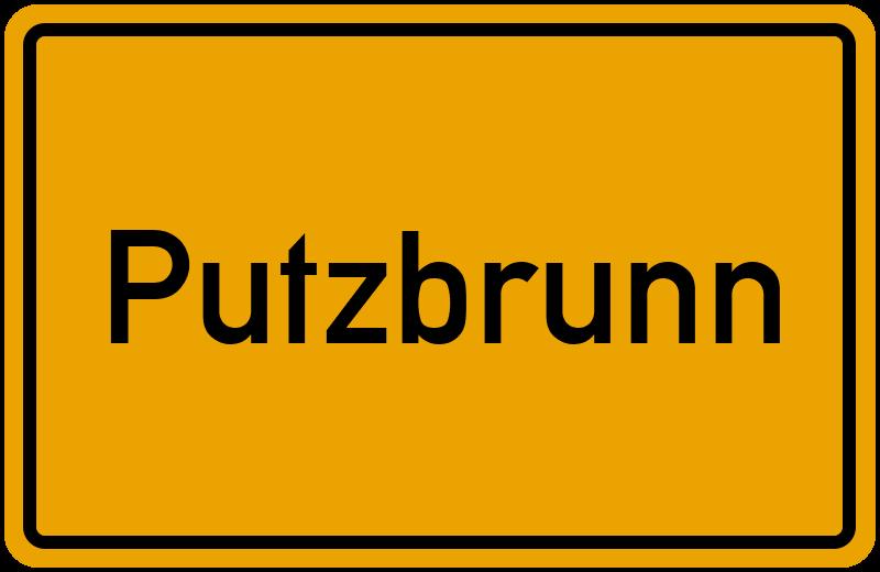 onlinestreet Branchenbuch für Putzbrunn