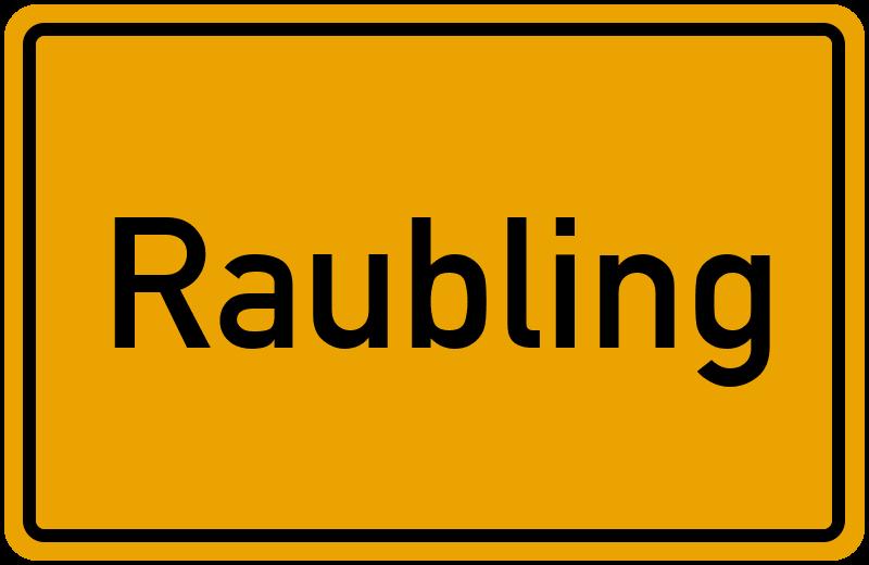onlinestreet Branchenbuch für Raubling