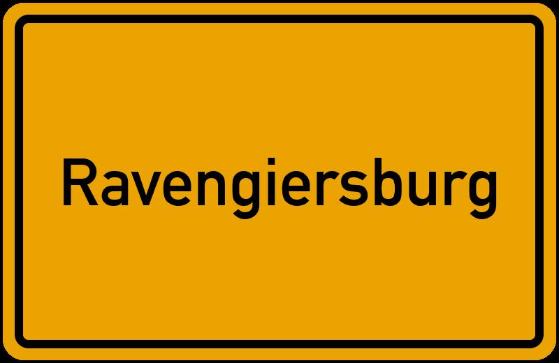 onlinestreet Branchenbuch für Ravengiersburg