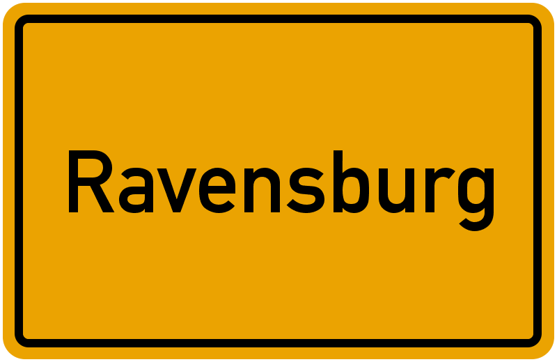 onlinestreet Branchenbuch für Ravensburg
