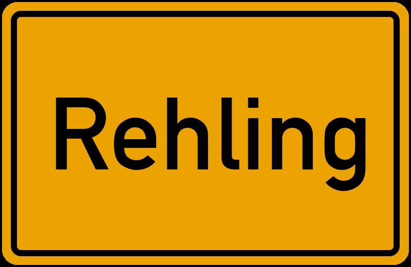 iban rechner raiffeisenbank in rehling genodef1rli 72069193. Black Bedroom Furniture Sets. Home Design Ideas