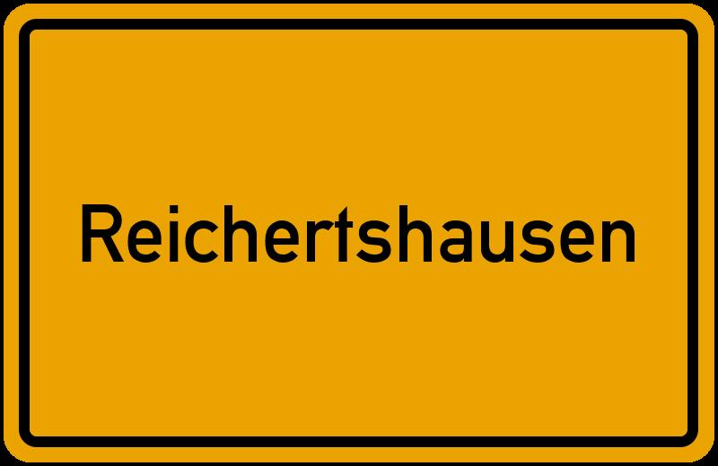 onlinestreet Branchenbuch für Reichertshausen