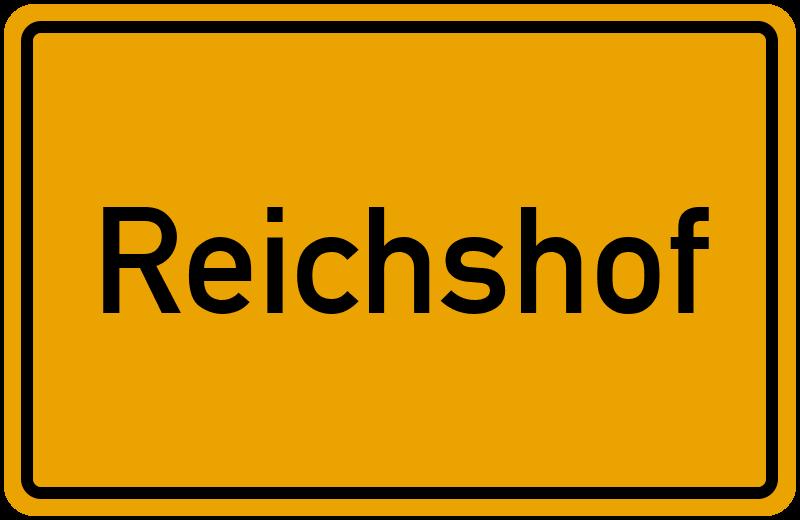 onlinestreet Branchenbuch für Reichshof