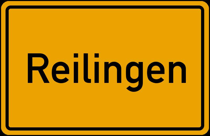 onlinestreet Branchenbuch für Reilingen