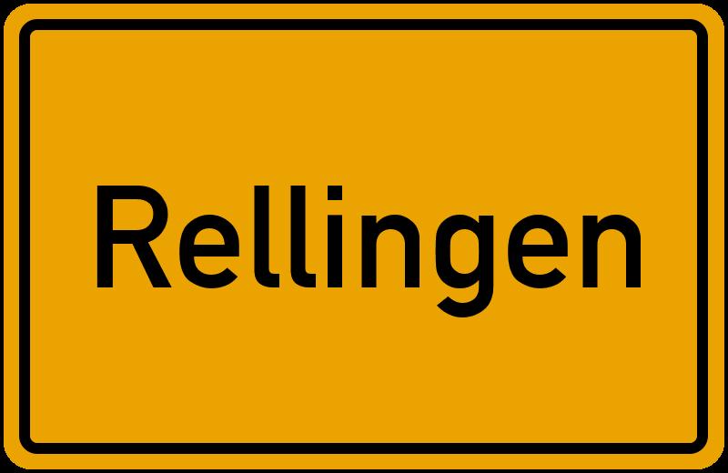 onlinestreet Branchenbuch für Rellingen