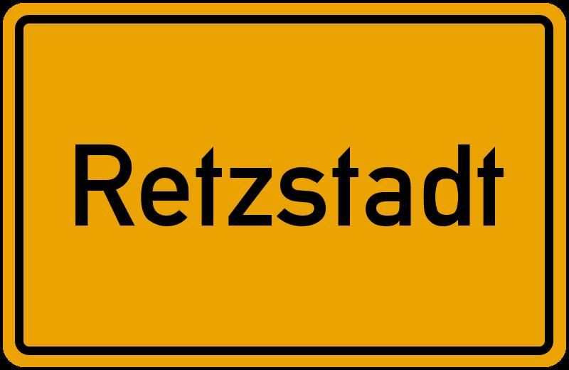 onlinestreet Branchenbuch für Retzstadt