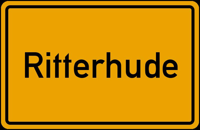onlinestreet Branchenbuch für Ritterhude