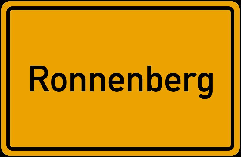 onlinestreet Branchenbuch für Ronnenberg