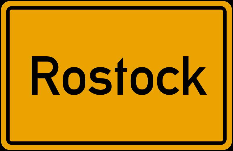 onlinestreet Branchenbuch für Rostock