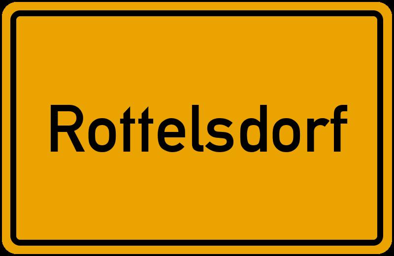 onlinestreet Branchenbuch für Rottelsdorf