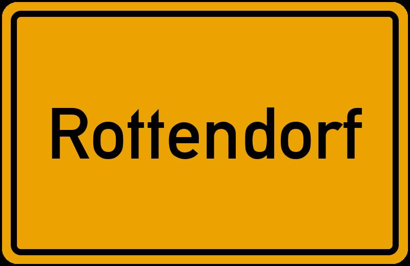 onlinestreet Branchenbuch für Rottendorf