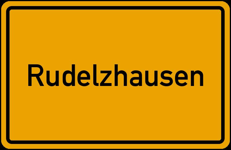 onlinestreet Branchenbuch für Rudelzhausen