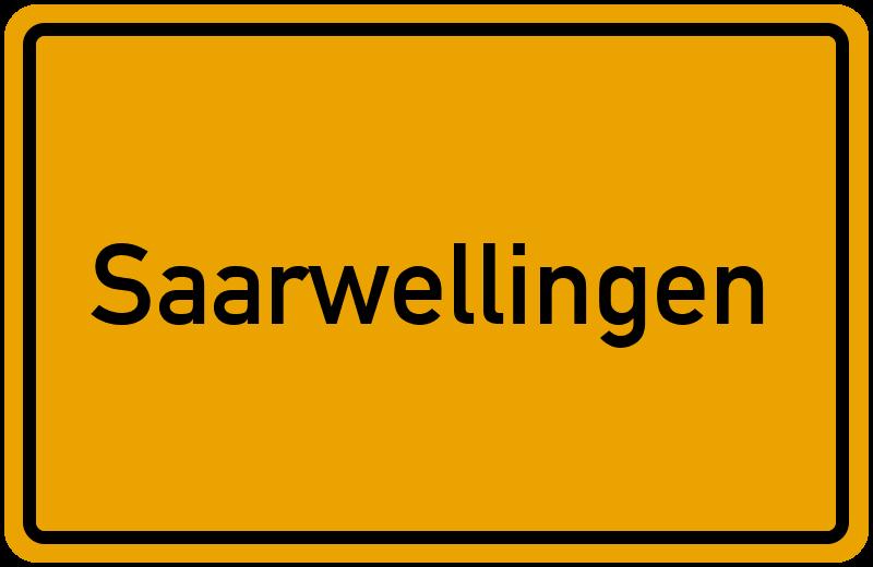 onlinestreet Branchenbuch für Saarwellingen