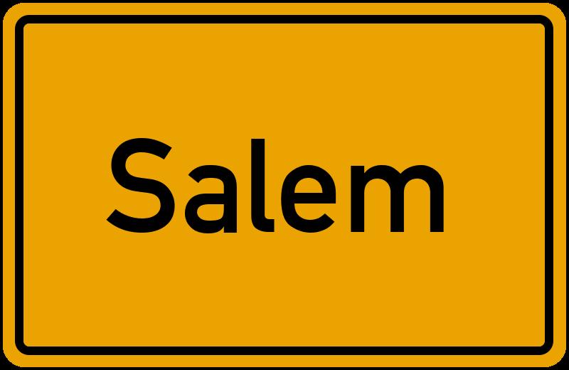 onlinestreet Branchenbuch für Salem