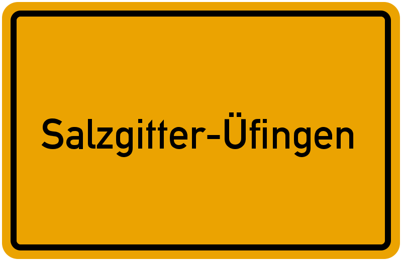 Ortsvorwahl 05300: Telefonnummer aus Salzgitter-Üfingen / Spam Anrufe
