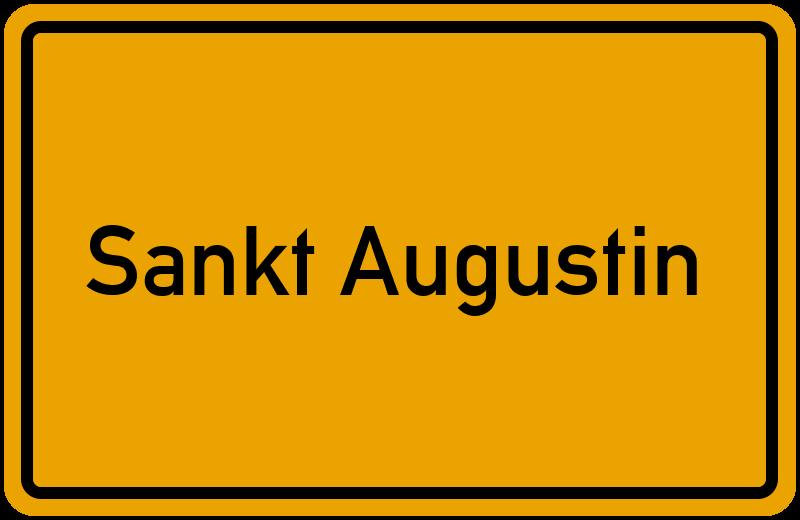 onlinestreet Branchenbuch für Sankt Augustin