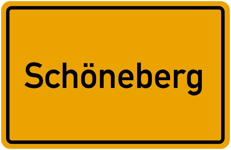 onlinestreet Branchenbuch für Schöneberg