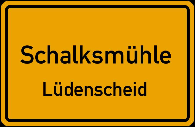 chatbörsen kostenlos Lüdenscheid