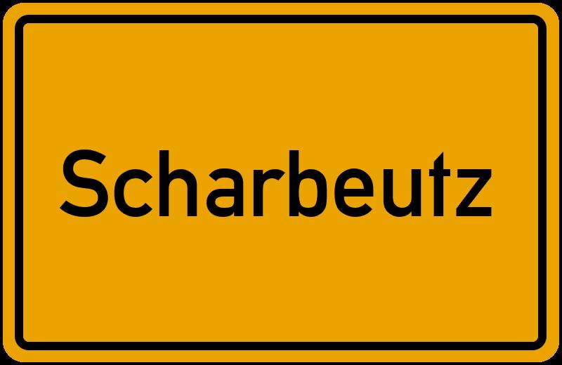 onlinestreet Branchenbuch für Scharbeutz