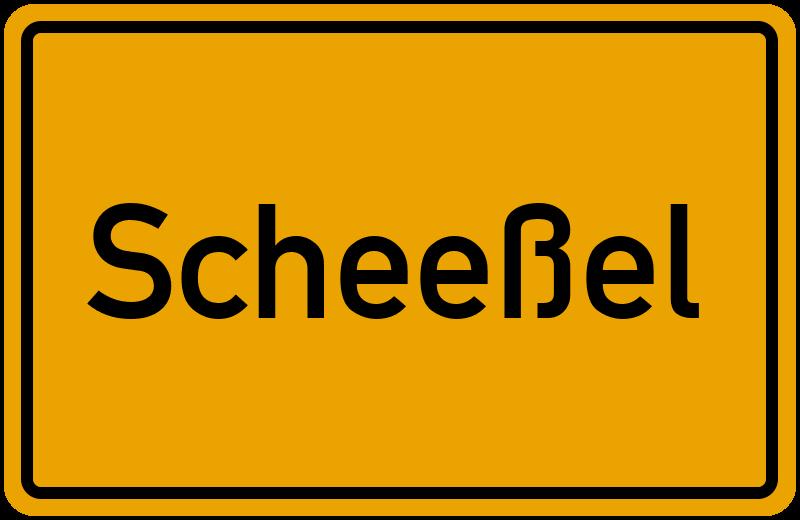 onlinestreet Branchenbuch für Scheeßel