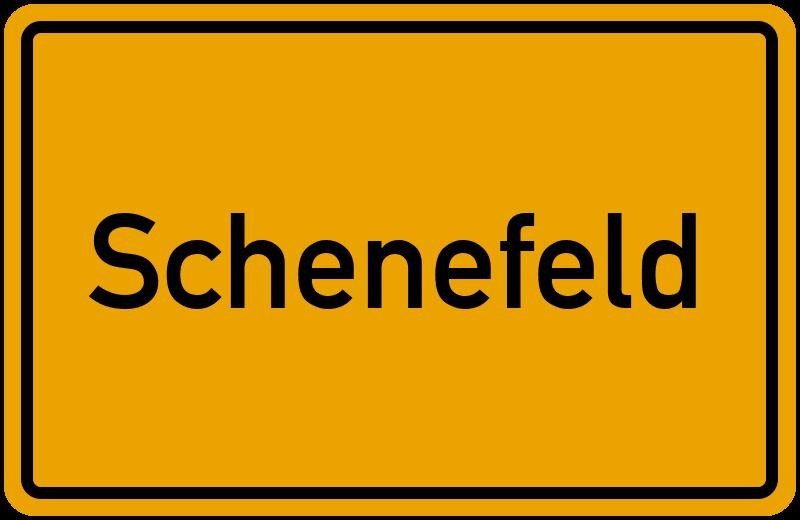 onlinestreet Branchenbuch für Schenefeld