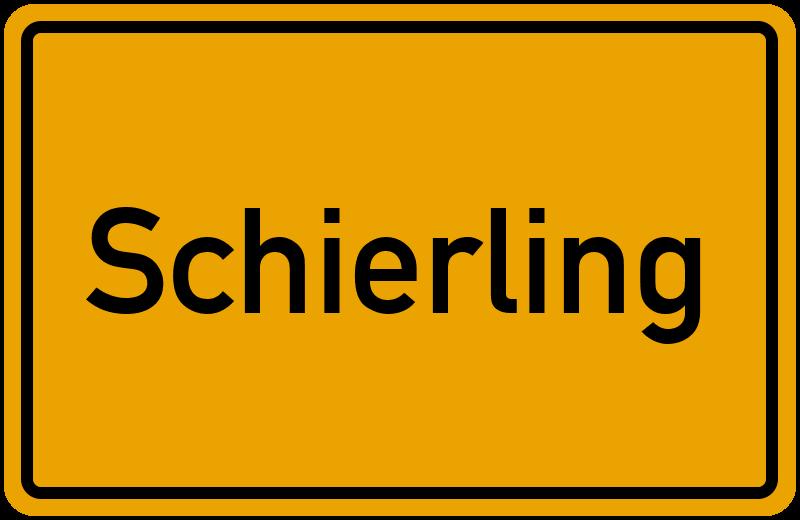onlinestreet Branchenbuch für Schierling