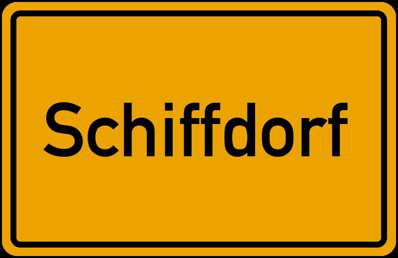 onlinestreet Branchenbuch für Schiffdorf