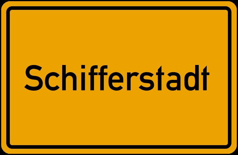 onlinestreet Branchenbuch für Schifferstadt