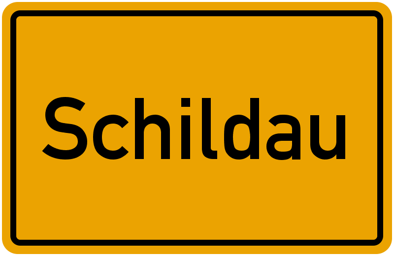 onlinestreet Branchenbuch für Schildau