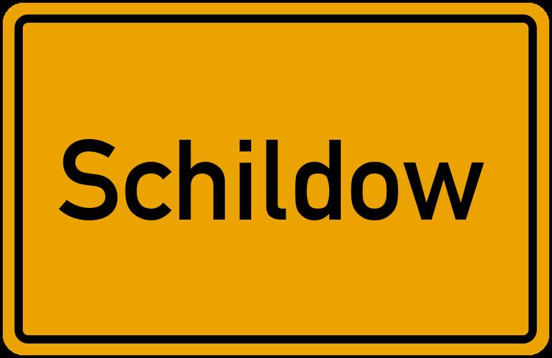 onlinestreet Branchenbuch für Schildow