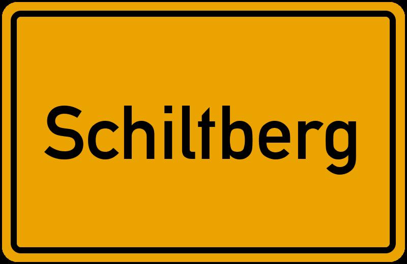 onlinestreet Branchenbuch für Schiltberg